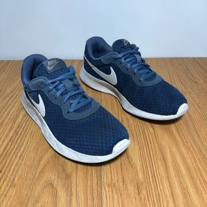 Nike Tanjun Women's Athletic Sneakers